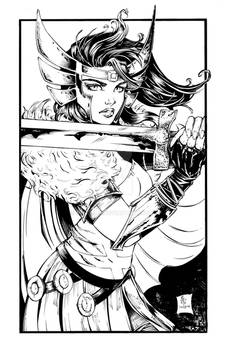 Sif Inks