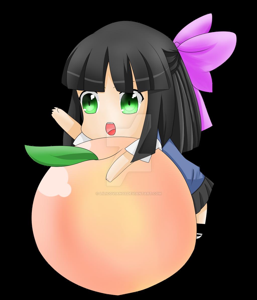 lilicovian03's Profile Picture