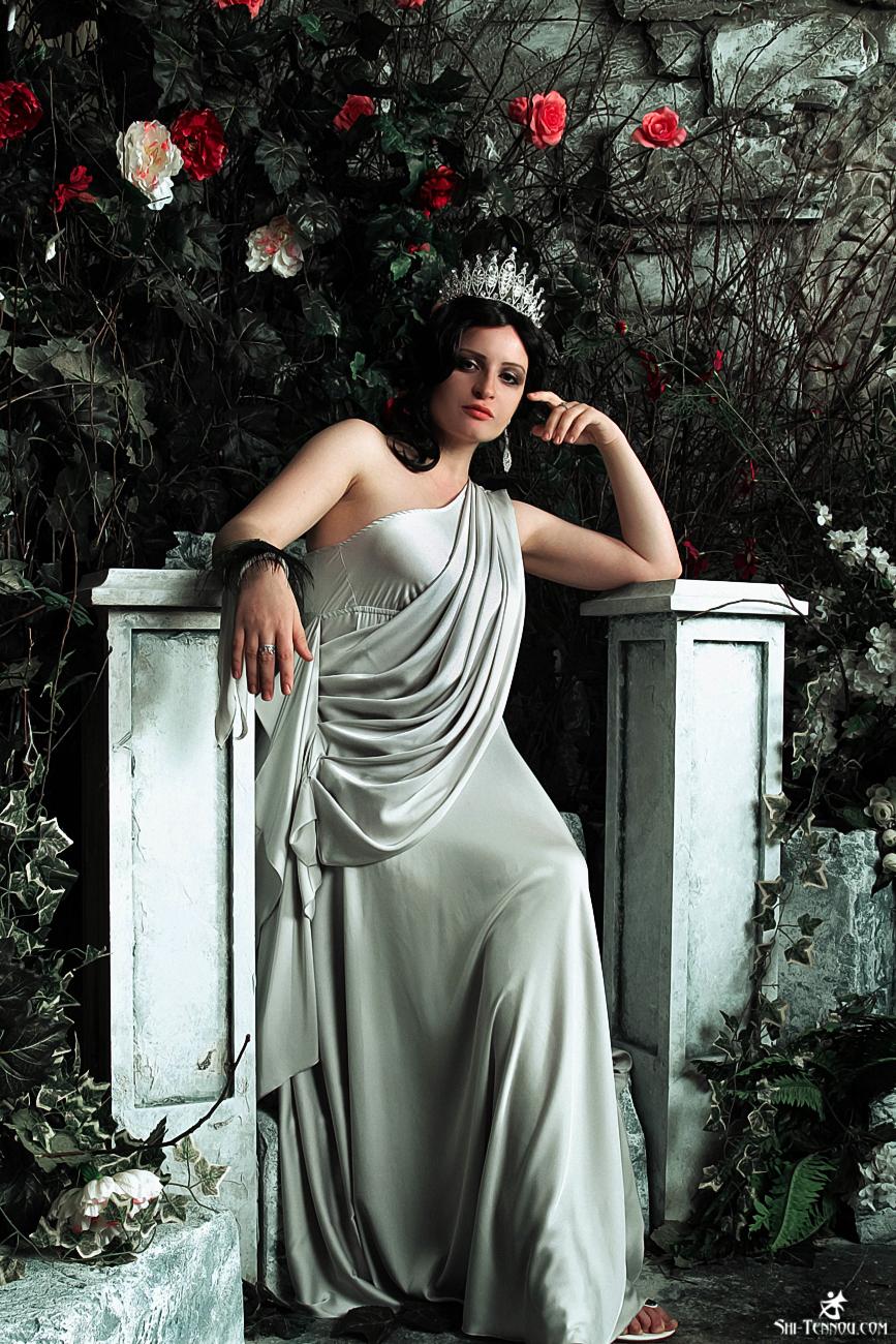 greek mythology background
