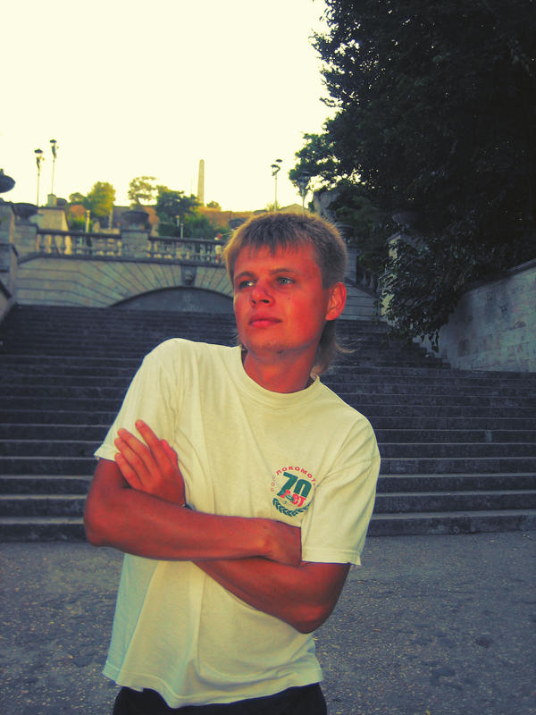 aqwbi4's Profile Picture