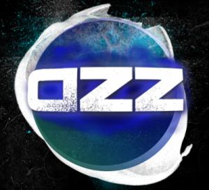 cortez26's Profile Picture