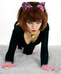 Jena Kitty 3
