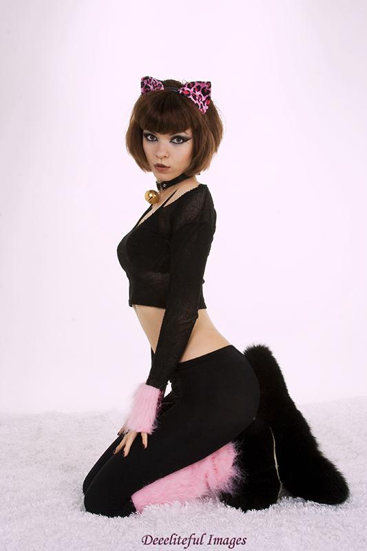 Jena Kitty 5