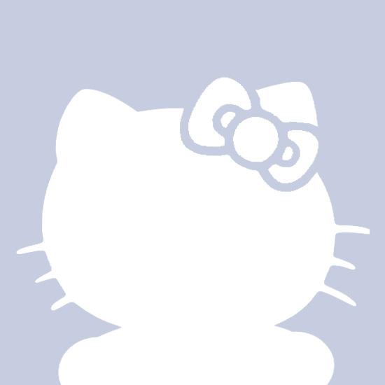 Maries Manor Hello Kitty: Hello Kitty Facebook By Obses2ion On DeviantArt