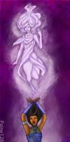 Spirit Summon