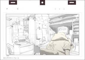animators life2 by Ryo-ta