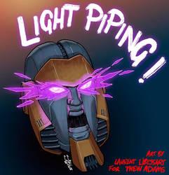 Thew-Light-piping Laurent-Libessart-s