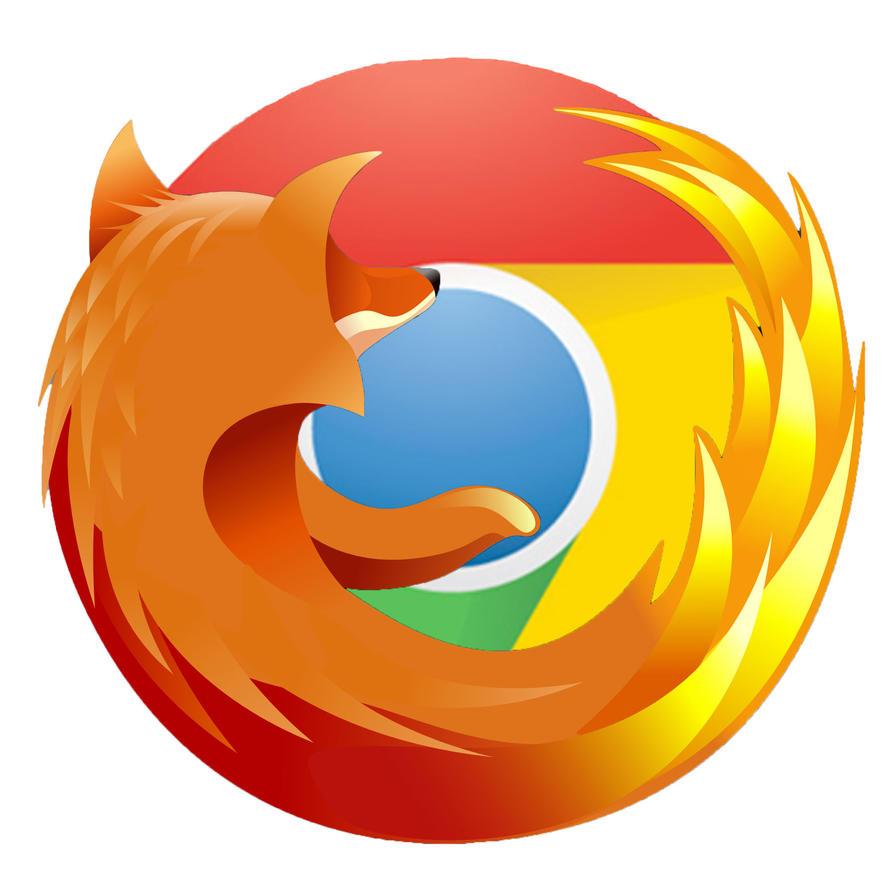 Los 10 Principios de Mozilla Firefox