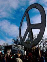 peace by floooop