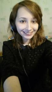 Rinoa-Ulti's Profile Picture