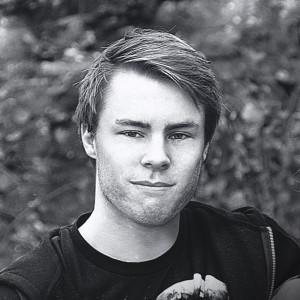 UniblueMedia's Profile Picture