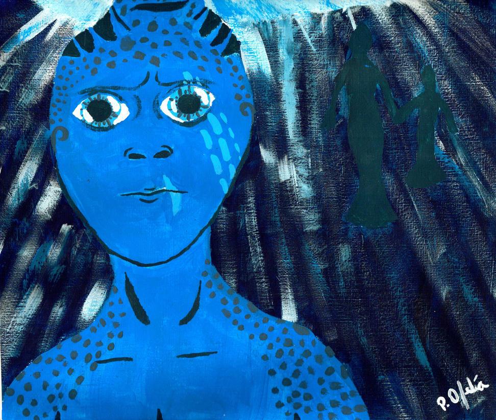 Mako Mermaids TV Series 2013   IMDb