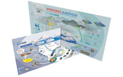Mega-Diagram (Planet Earth) (How it works 2)