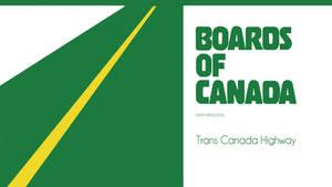 Boards of Canada by Quadrafox700