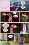 FatAss 2 - Page 5/12