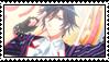Tokiya Stamp by Inga-Kun