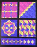 Pattern Project
