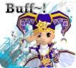 buffalobill avi by OurHeartsRhythm