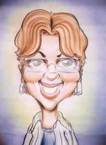Sabeeka's Profile Picture