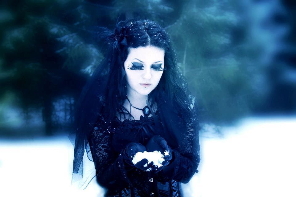 MysteriaViolentStock's Profile Picture