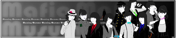 mafia_musume_banner_by_supermariabros-d5