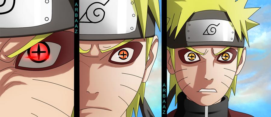 FC Naruto Sage_Naruto__Huh____Grrr__Rawr_by_Warbaaz1411