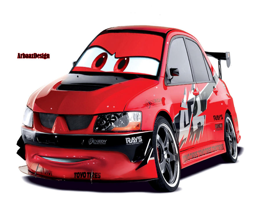 Graphics For Tokyo Drift Lancer Graphics Www Graphicsbuzz Com