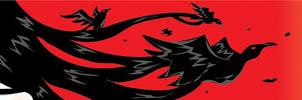 Twelve Ravens
