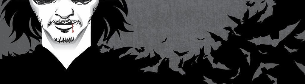 Dracula Untold by Schlissel-art