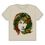 Jim Morrison by archys187