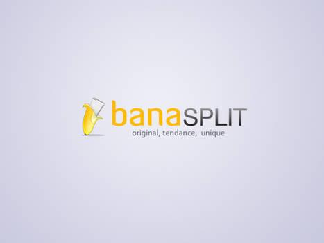 banasplit
