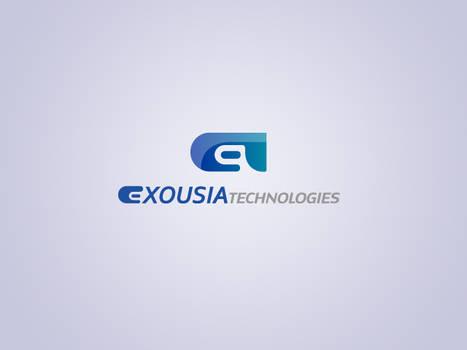 Exousia Technologies