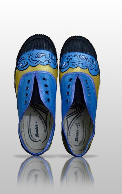 Good School Shoes For Boys