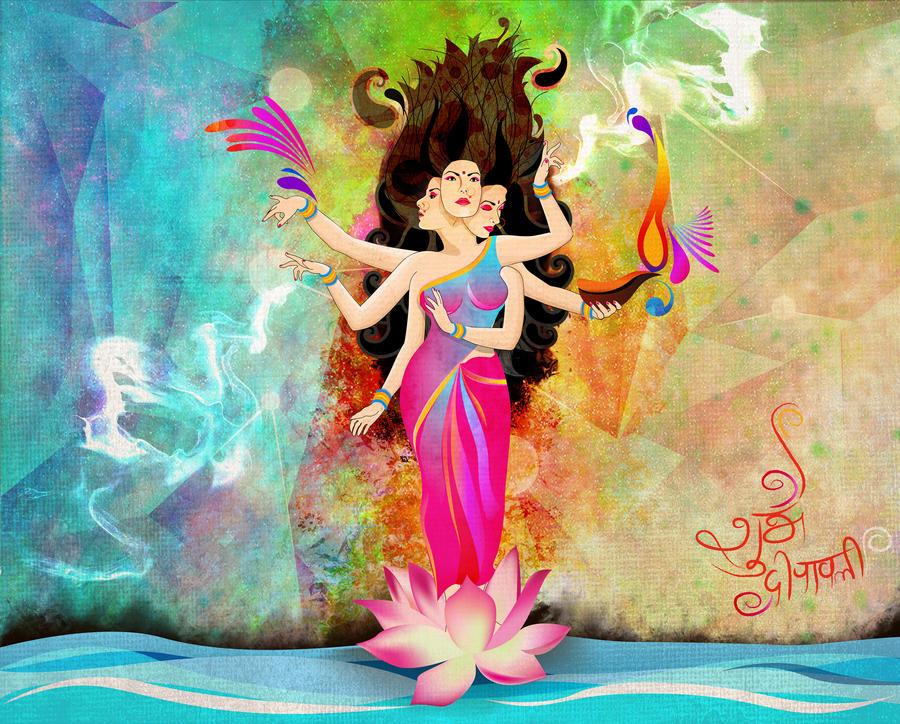1000  images about Lakshmi on Pinterest