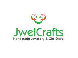 JwelCrafts