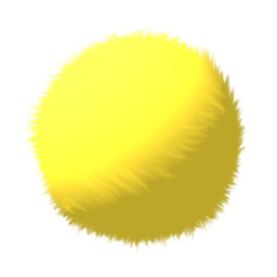 Random test by YellowBonnie01