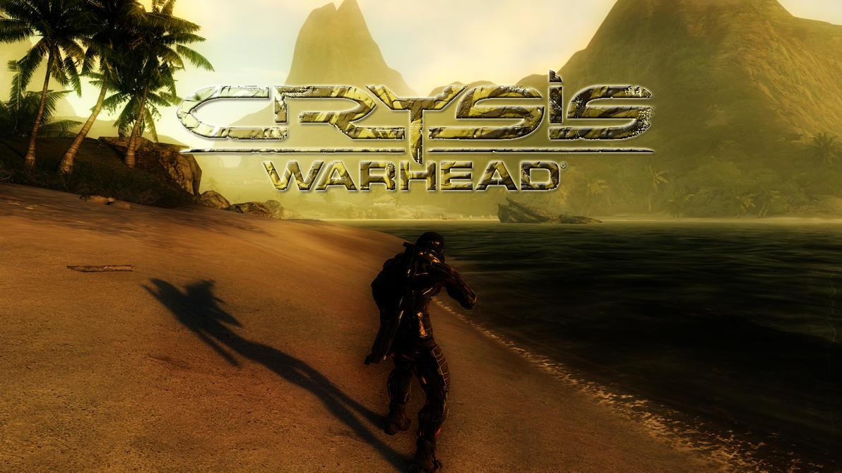 Crysis 1  English Language Pack DOWNLOAD  TUTORIAL
