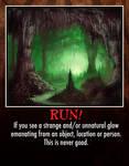 Lovecraft Survival: detail 3