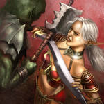 Everquest: Prove Your Words