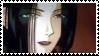 Count D stamp II by HoorayForSeymour