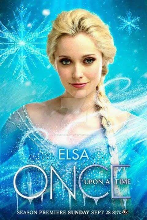queenElsafan2015's Profile Picture