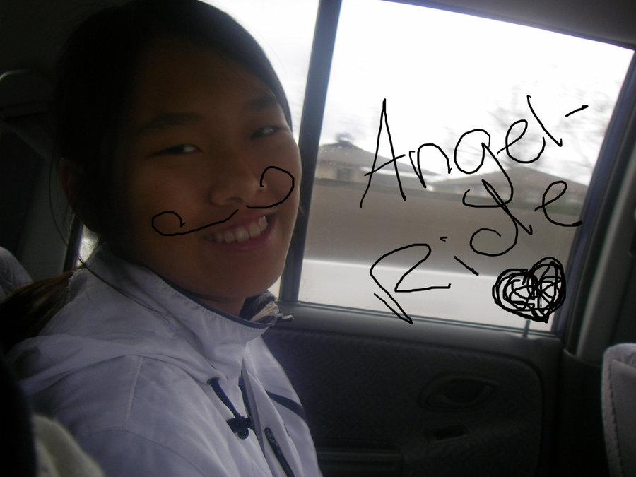 AngelRide's Profile Picture
