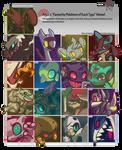 081223 Pokemon Meme Thing