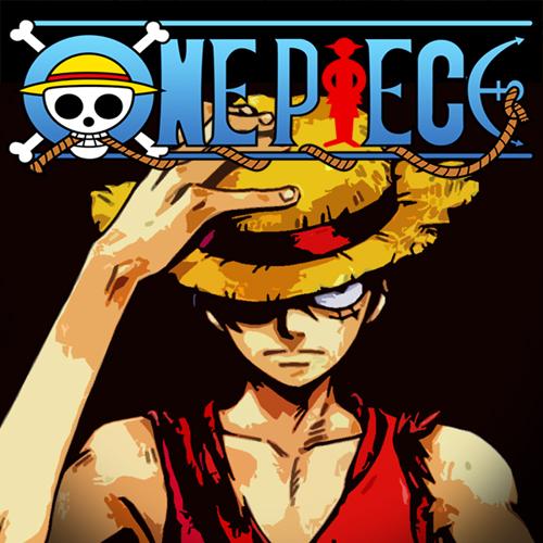 Eiichiro Oda: One Piece está 65% concluído!