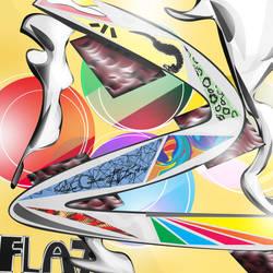 FLA 7 by Fliyer