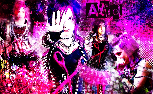 Icon For Hire Wallpaper Free Icons