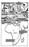 pg 16 by hdub7