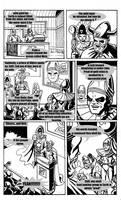 pg 17 by hdub7