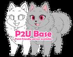 P2U - Pomeranian Base