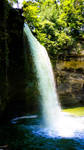 Minnopa Falls State Park 4 by simpspin